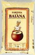 Farinha_baiana-v2-home