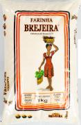 Farinha_brejeira-v2-home