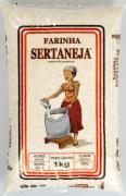 Farinha_sertaneja-v2-home