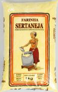 Farinha_sertaneja_02-v2-home
